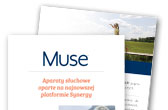 muse-hearing-aids-brochure